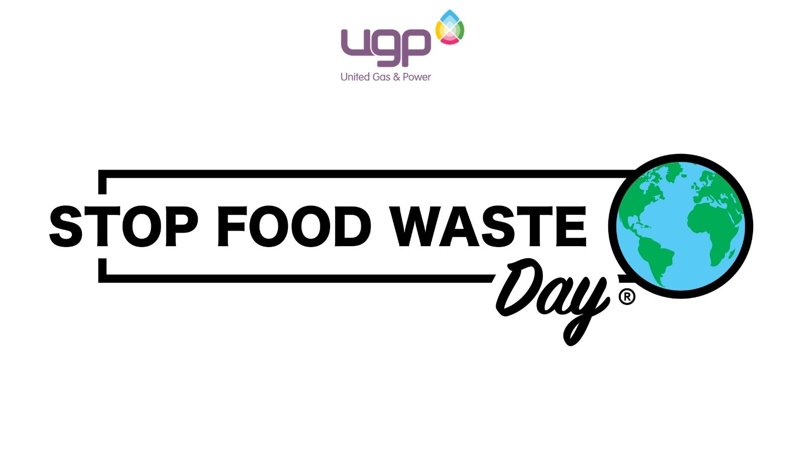 Stop Food Waste Day 2021: 6 Top Tips from UGP