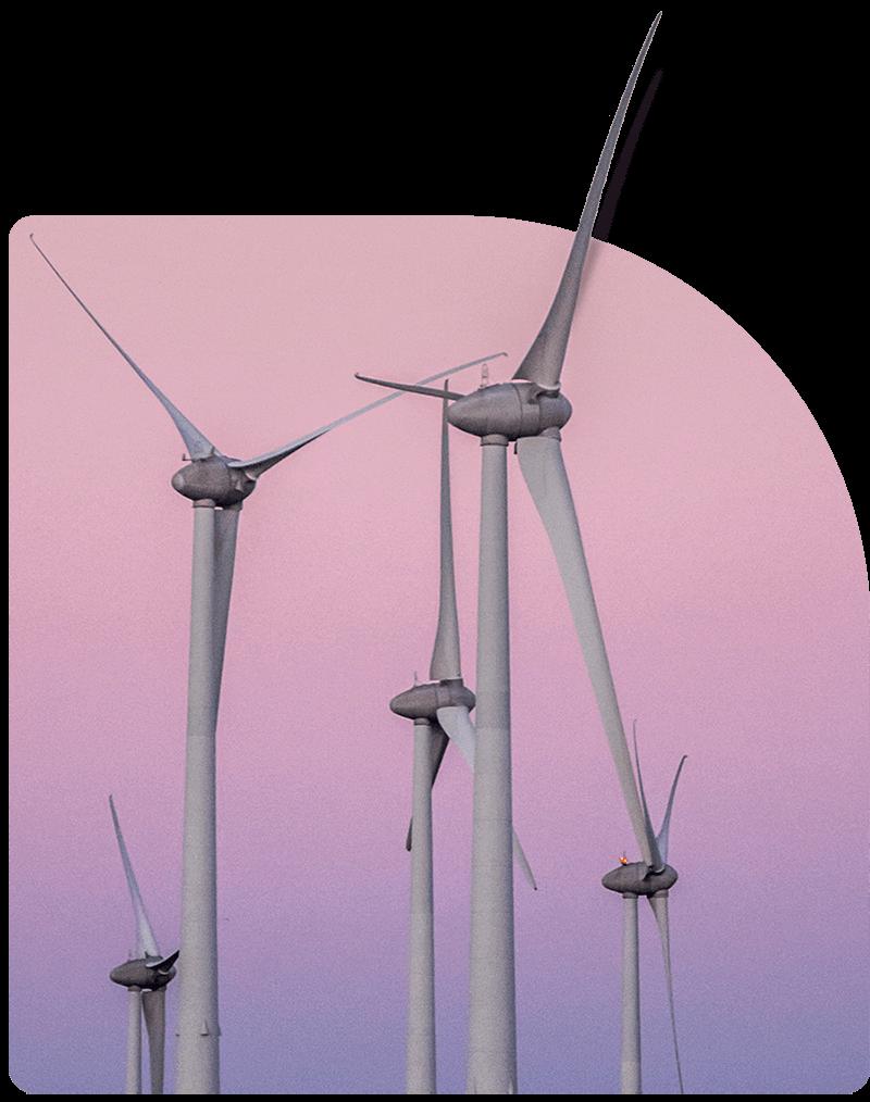 UGP supplies business energy